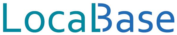 Googleマイビジネスの活用ならLocalBase